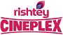 Rishtey Cinemax added on DD Direct Plus DTH