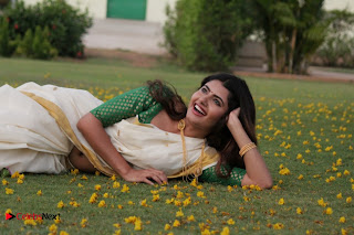 Actress Model Ashima Narwal Miss India 2015 Global Poshoot Gallery  0018.jpg
