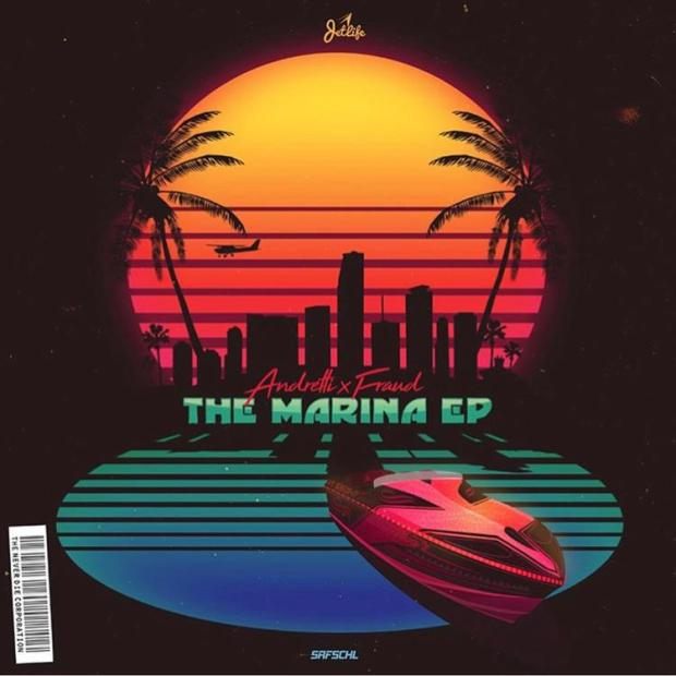 MP3: Currensy Harry Fraud Ft. Wiz Khalifa – The Count #Arewapublisize