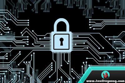 What is VPN & Understanding VPN, VPN Functions
