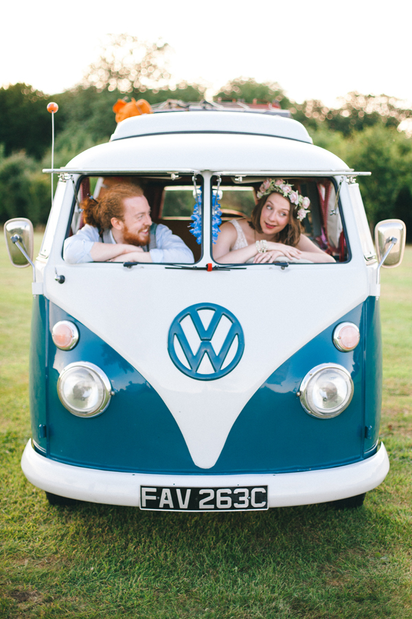 boho+bohemian+hippie+tent+carnival+circus+elope+elopement+wedding+bride+groom+1960s+60s+retro+volkswagon+vw+van+shabby+chic+earth+eco+friendly+organic+rustic+bohemian+weddings+photography+7 - Rain on my parade!