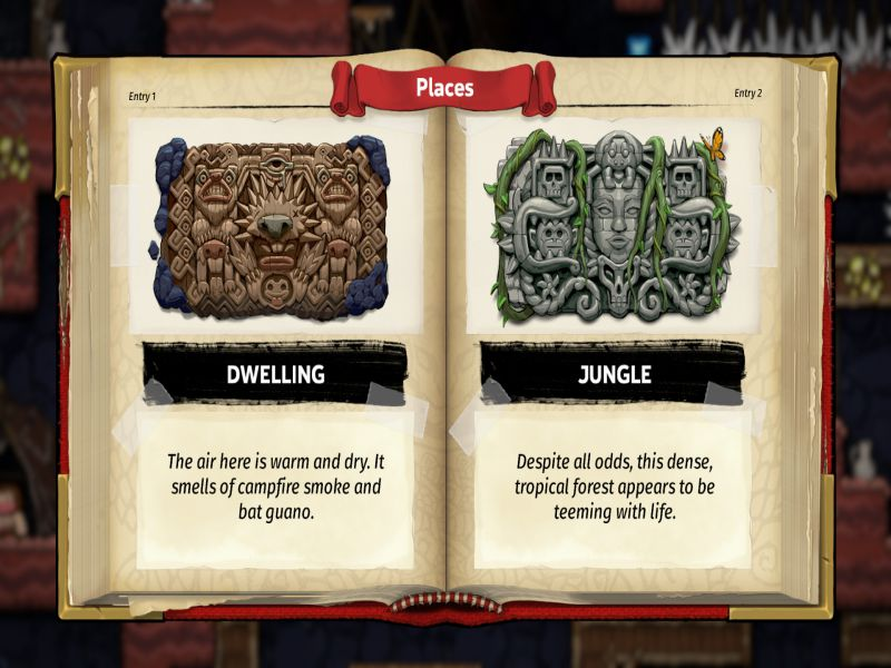 Download Spelunky 2 Game Setup Exe