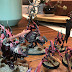 What's On Your Table: Khorne