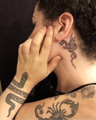 tattoodesigns for girls