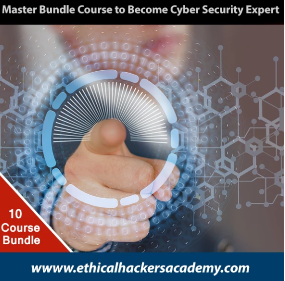 Cyber Monday Online Courses  - MASTER - Cyber Monday Online Courses( 90 % OFF)