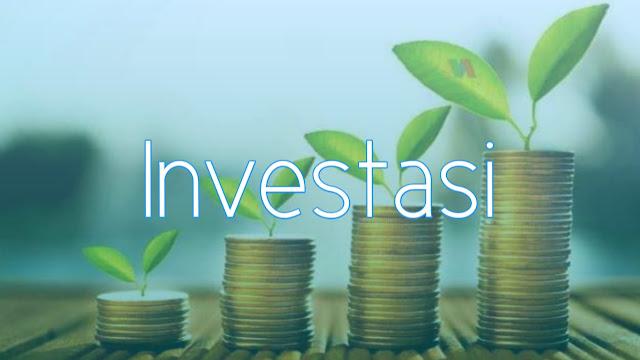 Investasi Jangka Pendek vs Jangka Panjang