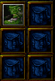 Naruto Castle Defense 6.0 item Elite Swift Boot