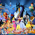 Top 10 Themes from Animated Movies