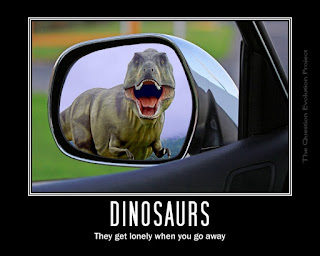 There has been a spate of information about dinosaurs, many are technical. Here is a basic overview of biblical creation science views on dinosaurs.
