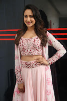 Pragya Jaiswal in stunning Pink Ghagra CHoli at Jaya Janaki Nayaka press meet 10.08.2017 049.JPG