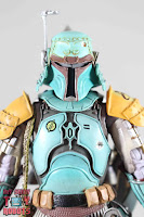 Star Wars Meisho Movie Realization Ronin Boba Fett 04