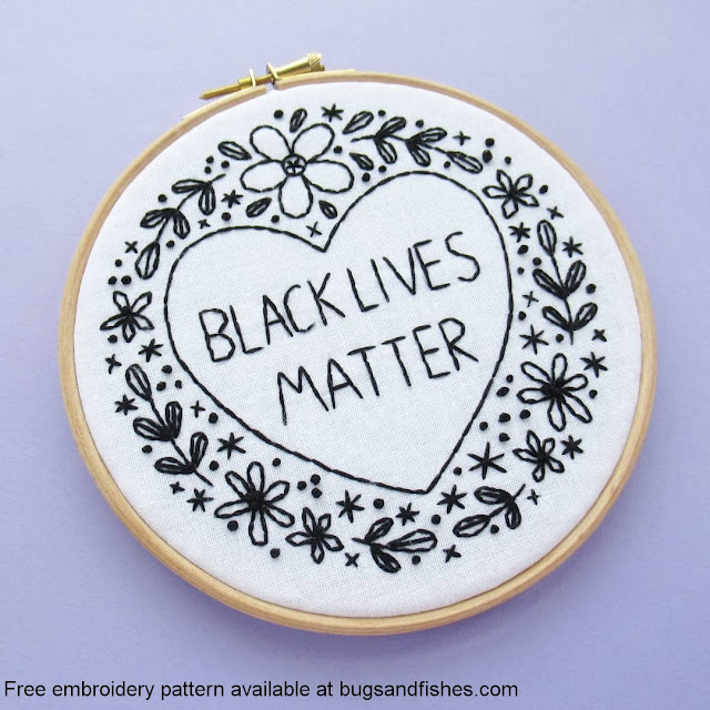 https://www.dropbox.com/s/gh6p7jty4kxvja8/Black%20Lives%20Matter%20Embroidery%20Pattern.pdf?dl=0