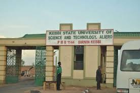 KSUSTA Postgraduate Admission Form 2019/2020 | Full & Part-Time