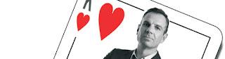 ΟΔΟΣ: εφημερίδα της Καστοριάς | I love KA