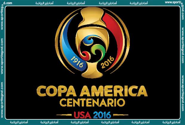 نهائي كوبا امريكا سينتيناريو 2016