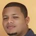 Dominicano perdió la vida en El Bronx a los nueve días de llegar a Nueva York