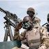 We've made tremendous progress in degrading Boko Haram -Buhari