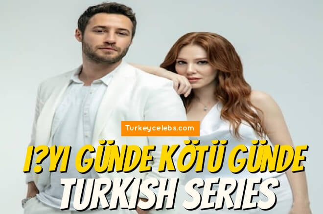 Good day bad day turkish series total episodes, Good day bad day turkish series episode 1, Good day bad day turkish series wikipedia, Good day bad day turkish series last episode, Good day bad day turkish series cast, Good day bad day turkish series ending explained, Good day bad day turkish series netflix, Good day bad day turkish series where to watch