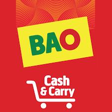 BAO cash Carry