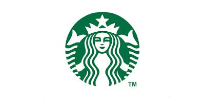 Lowongan Kerja Starbucks