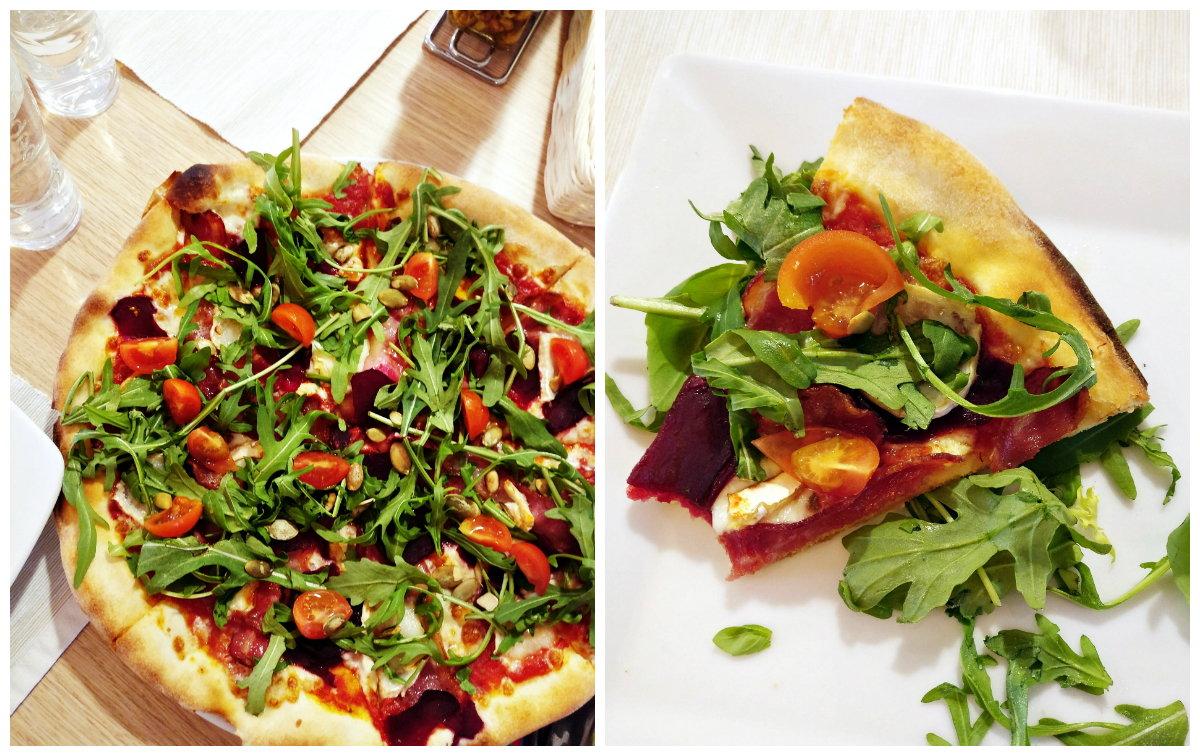 pizza-online-Poznań
