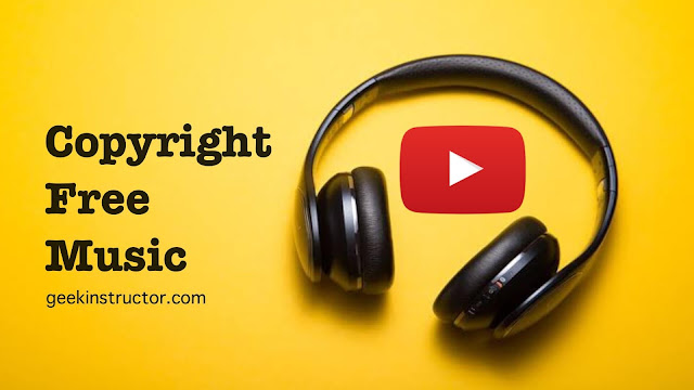Best copyright free music for YouTube videos