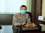 Sabtu dan Minggu GOR H. Agus Salim Padang Ditutup, Ini Alasannya