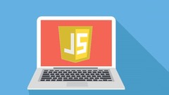 ultimate-javascript-course