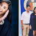 Kilalanin ang Anak ni Vic Sotto na si Paulina Sotto na Nakapagtapos ng Kolehiyo Bilang Isang Cum Laude!