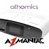 Athomics EON Nova Atualização v2.0.9 - 22/05/2020