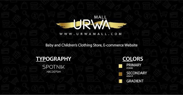 URWA MALL
