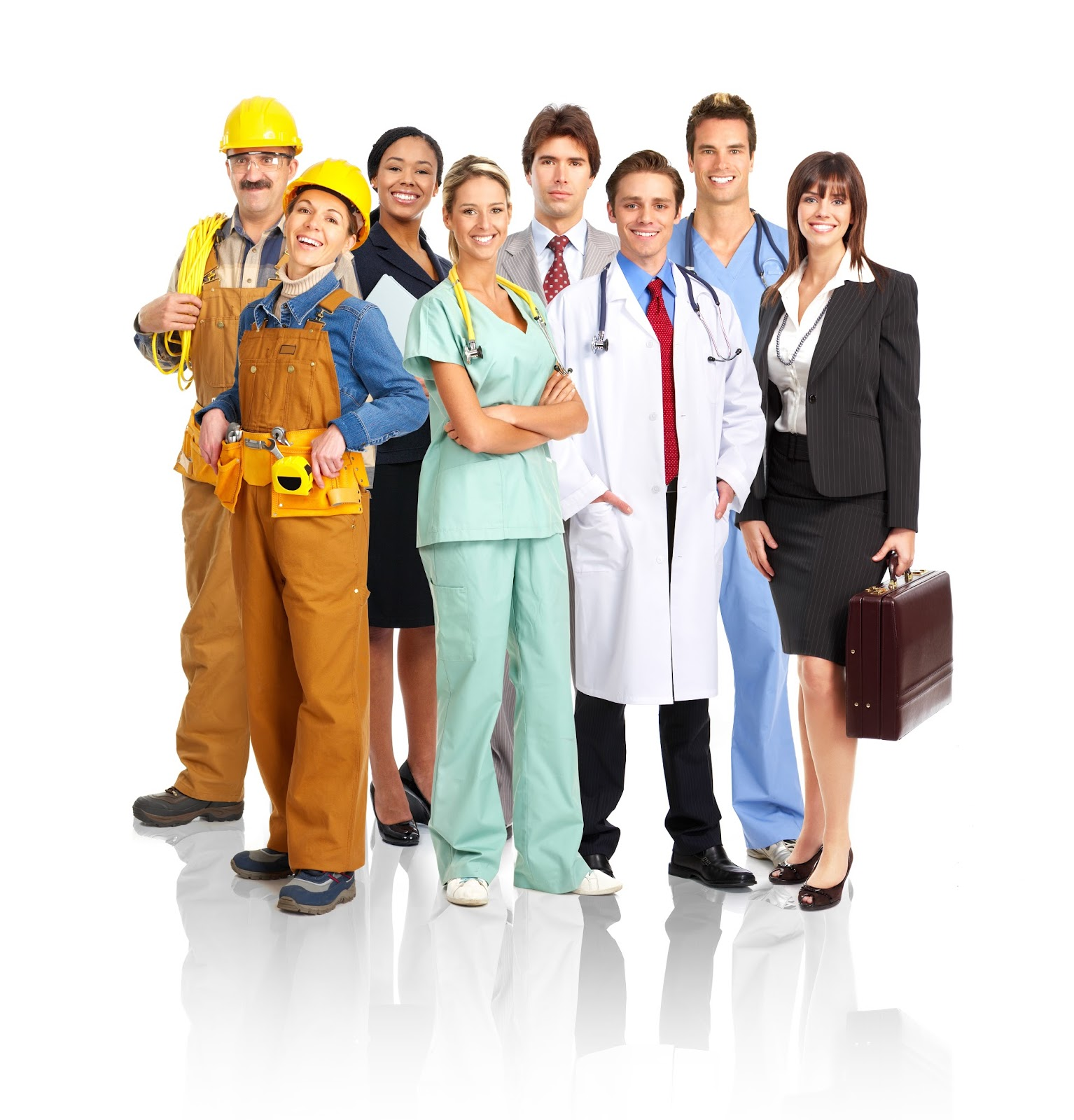 What Do You Need To Know About Medical Representative Roles And