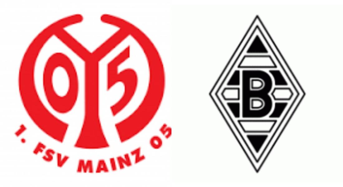 نتيجة مباراة بوروسيا مونشنغلادباخ وماينز 05 بتاريخ 25-01-2020 الدوري الالماني