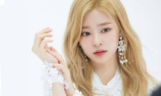 minju-show-music-core-mc