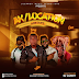 Mixtape: DJ Gambit – AK & Location Mixtape