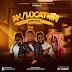 Mixtape: DJ Gambit – AK & Location Mixtape