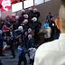 Προπηλακισμοί παικτών του ΠΑΟΚ από οπαδούς του Ολυμπιακού!