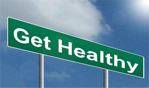 8 Realistic Ways to Remain Healthy in Busy Schedules