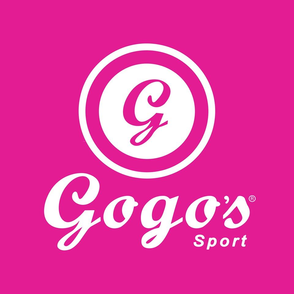 Gogos Sport