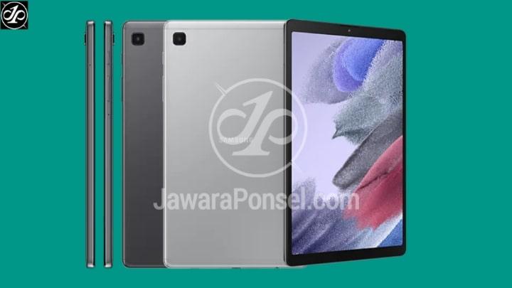 Samsung Galaxy Tab A7 Lite Harga spesifikasi
