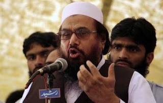 pakistani-government-bans-on-hafiz-sayeeds-arrest