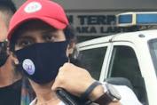 FWJ: Rakyat Menunggu Kapolri Perbaiki Moralitas Anggotanya