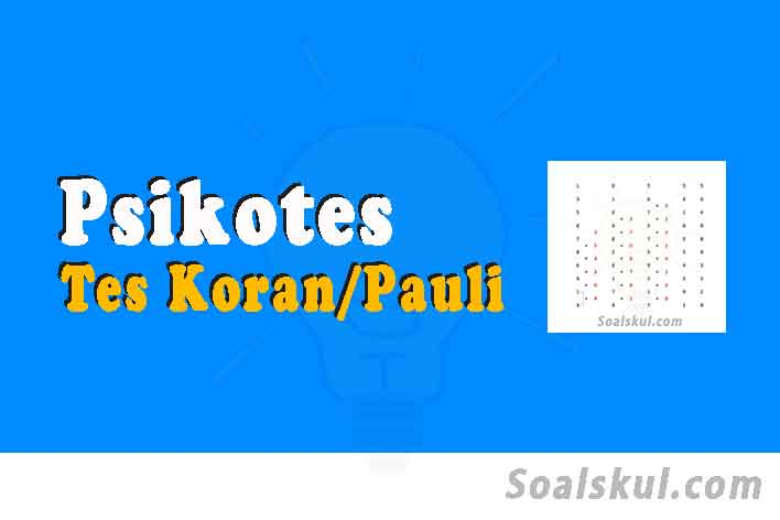 Download Tes Koran Word Ilmusosial Id