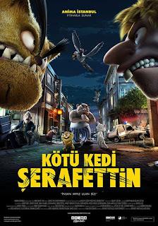 Animasyon Filmi
