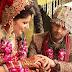11 जुलाई तक ही है शुभ वैवाहिक लग्न, चतुर्मास में नहीं होंगे शुभ मांगलिक कार्य