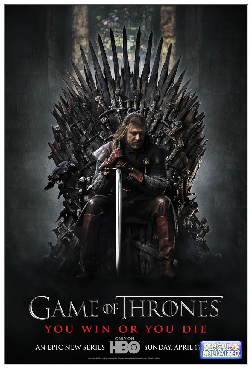 Game Of Thrones Season 1 Putlockers