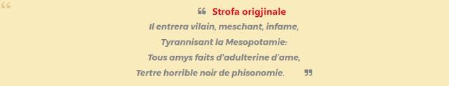 Srofa e Nostradamus