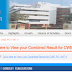 IBPS PO/MT 5 Result declared, check here