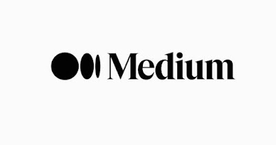 Medium, sumber tulisan berkualitas
