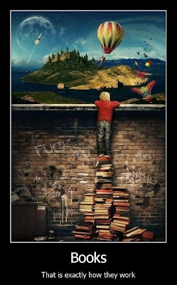 http://1.bp.blogspot.com/-Y3fav07iR1w/TyWIqjkQdhI/AAAAAAAAAHQ/MPdxAI2ahgA/s1600/beautiful-books-imagination-art.jpg
